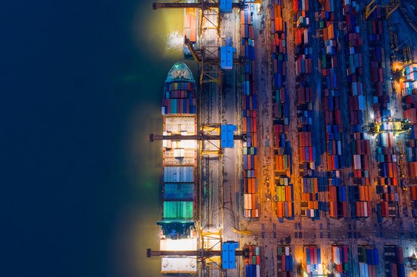 IWF-Prognose: Die Wirtschaft steht vor Herausforderungen