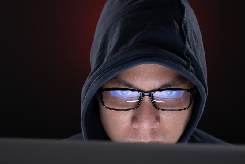 Cyberangriffe 2019