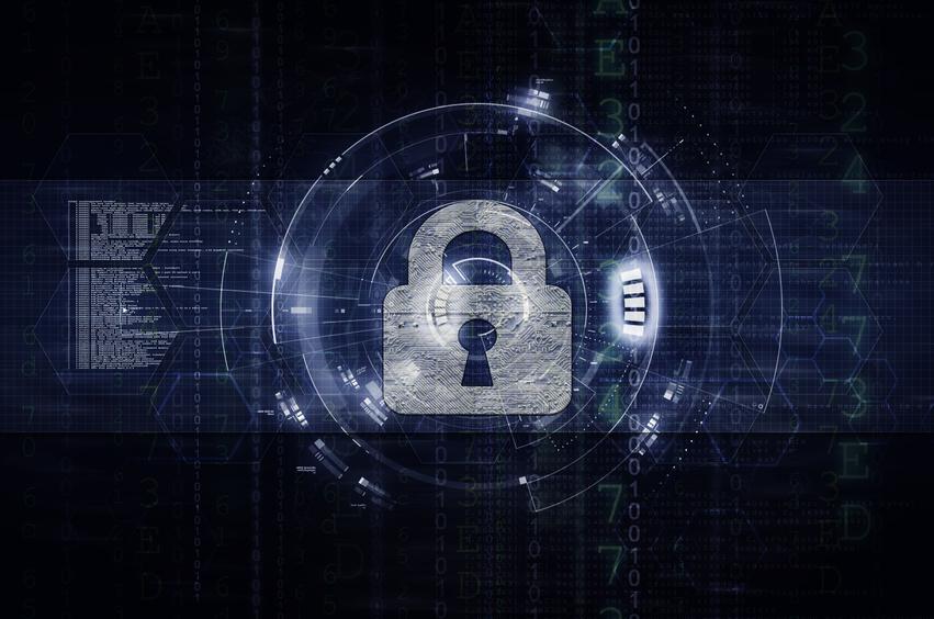 Tipps gegen Cyberangriffe