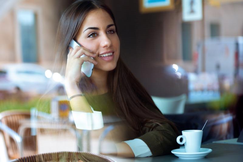 Telefonkonferenz-Regeln