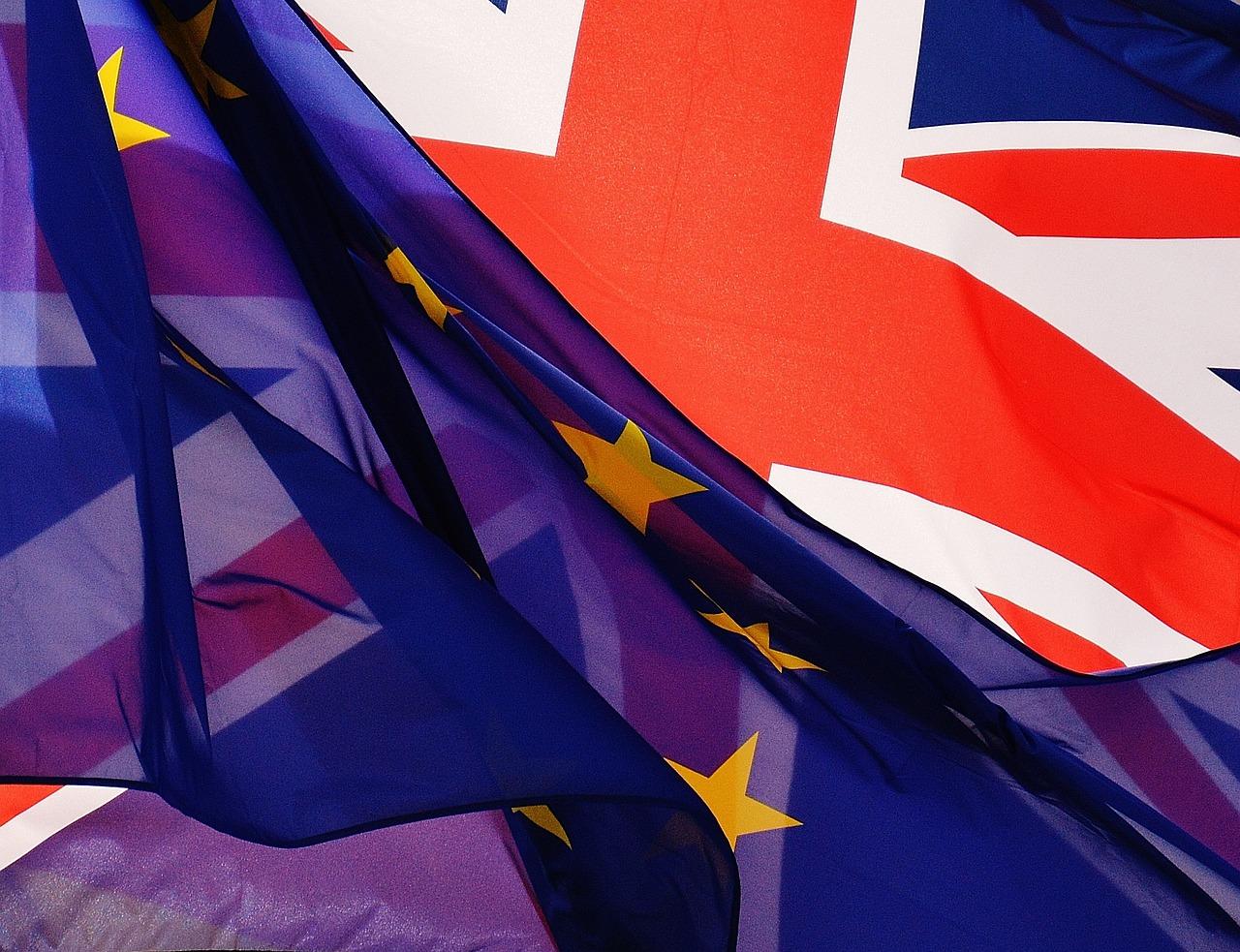 No-Deal-Brexit von Brüssel und London abgewendet