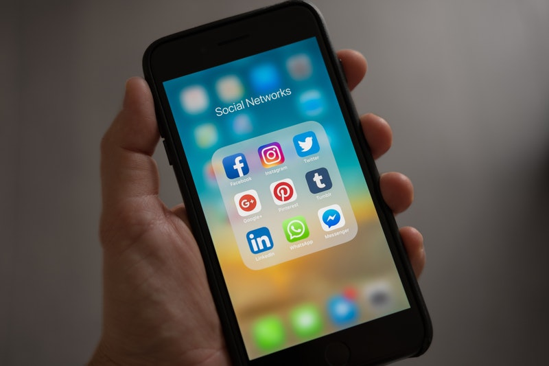 iPhone-Datenschutz - so schützen Sie ihr Smartphone!