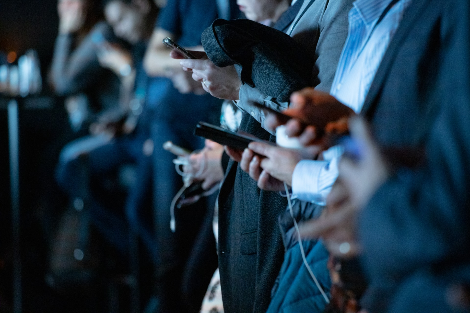China-Smartphones im Visier.
